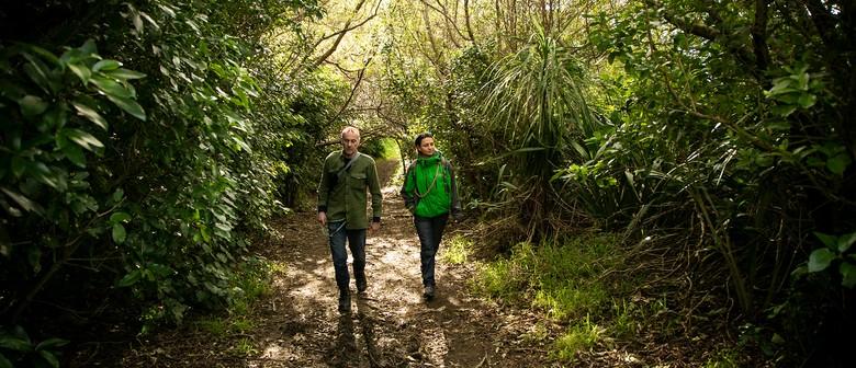 Mental Health Awareness Week (MHAW) Picnic and Walk