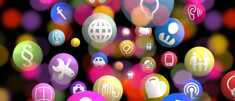 Chrysalis Networking: 21 Digital Marketing Tools You Need