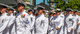 Thank God for The Navy Commemorative Breakfast - ADF19