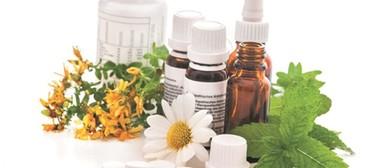 Homeopathic First Aid - Prescribing the Basics