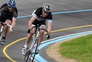 Image for event: Track Cycling Have A Go Day