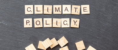 Climate Change and The Need for Political Action