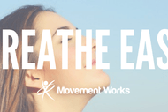 Breathe Easy Workshop