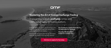 Mastering the Art of Foreign Exchange Trading