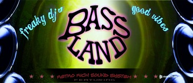 Bass Land
