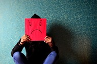 Image for event: Workplace Bullying – What It Is… And What It Isn't!