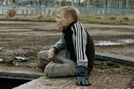 Image for event: The Selfish Giant - Wellington Film Society