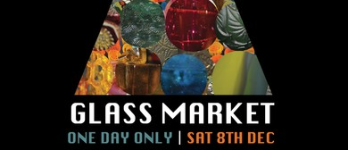 Glass Market