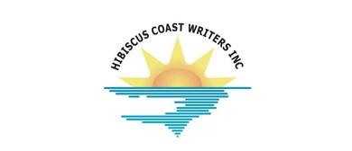 Hibiscus Coast Writers Meeting