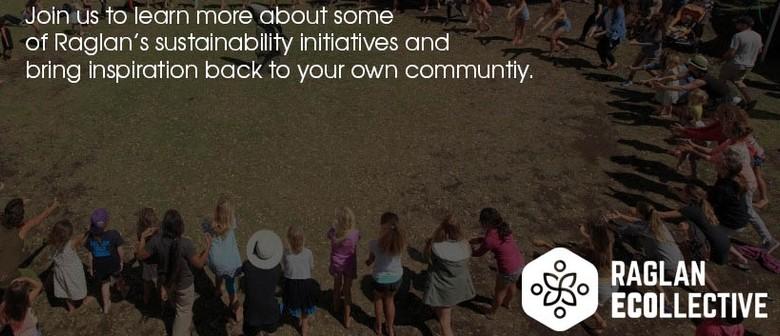 Community & Environment Tour