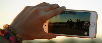 How to Create Great Video for Social Media