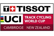 Image for event: Tissot UCI Track Cycling World Cup