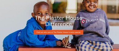 Discover Travel's Swahili Reunion & Plaster House Fundraiser
