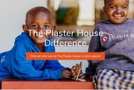 Image for event: Discover Travel's Swahili Reunion & Plaster House Fundraiser