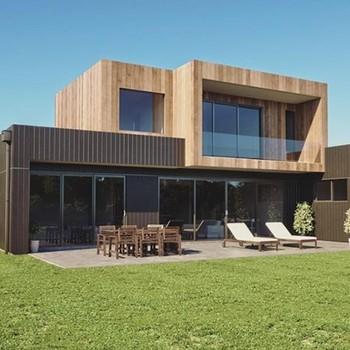 Design and Build Seminar Queenstown