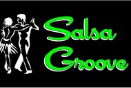 Image for event: Learn to Dance With Salsa Groove