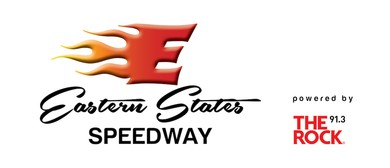 Eastern States Speedway NZ Production Saloon Grand Prix