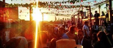 The Spring Fling: Day Festival