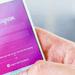 Mastering Instagram For Business Workshop