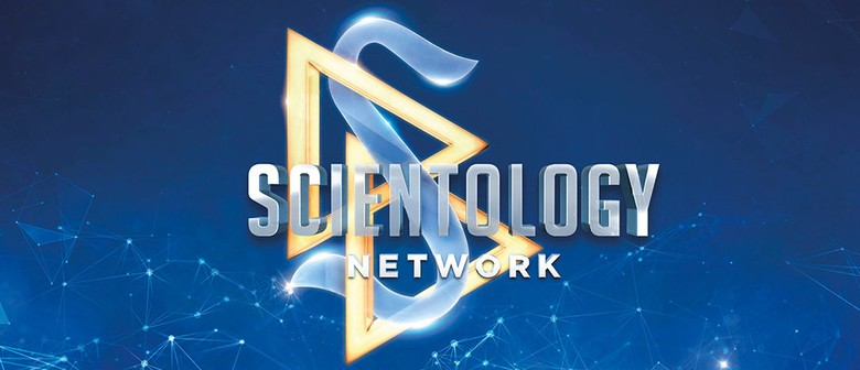 Scientology Network Season 2 Party - The Freewinds