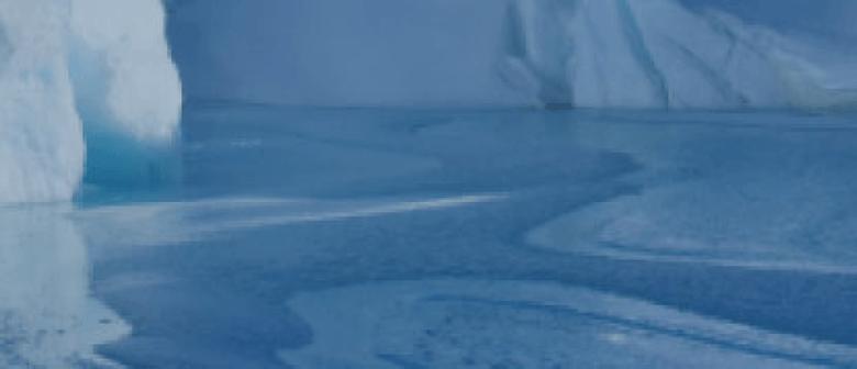 Far From Frozen In Balclutha