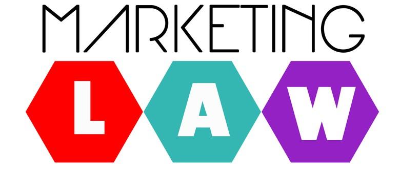 Marketing Law 2018