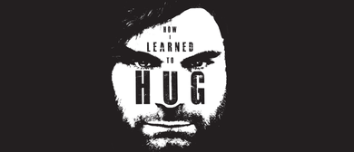 How I Learned to Hug - Jon Bennett