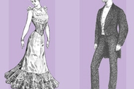 Image for event: The Importance Of Being Earnest