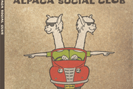 Image for event: Alpaca Social Club - Album Launch NZ Tour