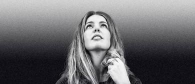 Mel Parsons Album Release Tour