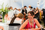 Gatsby Picnic VIP Lunch - ADF19