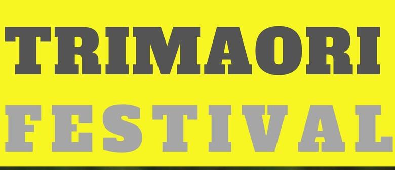TriMaori Festival 2018