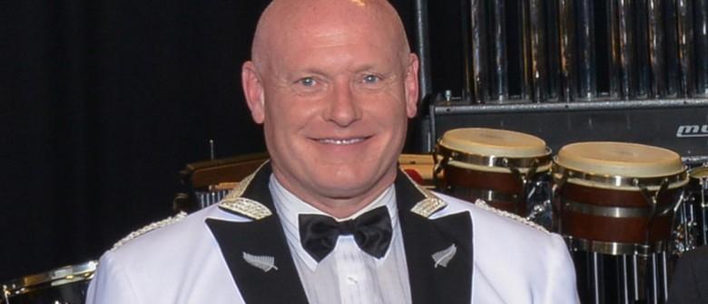 John McGough - The Trumpetguy