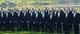 New Zealand Male Choir - ADF19