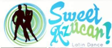 Sweet Azucar Beyond Basics Salsa Class - Term 4
