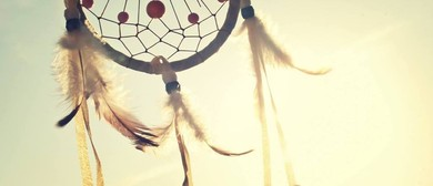 How to Live a Shamanic Life