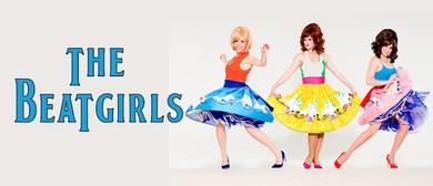 The BeatGirls