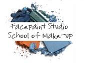 Image for event: Face Up Teenage Make-up Workshop