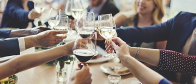 Wairarapa Winemakers Dinner