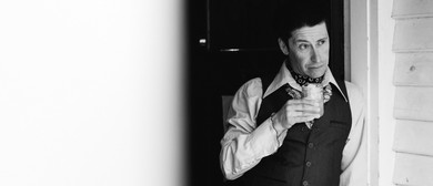 (The Return of) The Unicorn's Story Cabaret
