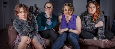 Swipe Right