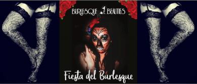 Fiesta del Burlesque