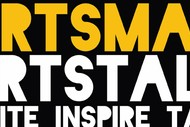 Image for event: ArtsMad - Quick-fire Talks From the Arts Community
