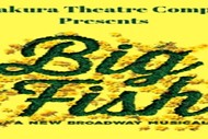 Image for event: Big Fish