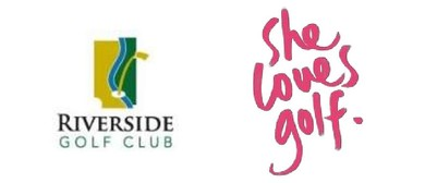 Riverside Golf Club She Loves Golf Series