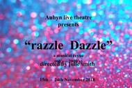 Image for event: Razzle Dazzle