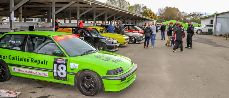 Manawatu Car Club MultiEvent Weekend Feilding Eventfinda - Car events this weekend