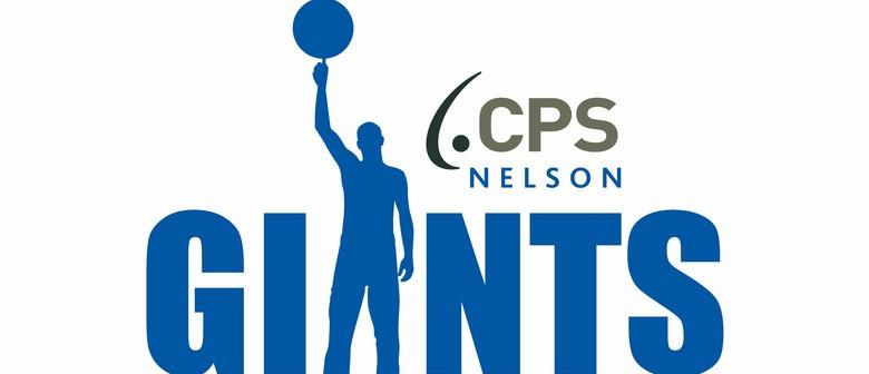 2008 Dominion Finance National Basketball League - Auckland