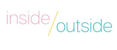 Inside / Ouside