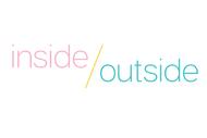 Image for event: Inside / Ouside